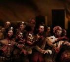 Ölümsüz Zombiler